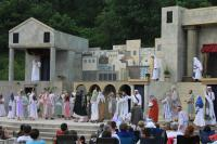 Passion Play.